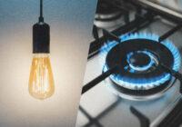 Luce e gas, quali sono le compagnie meno care?